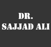 SajjadAliUntitled-1